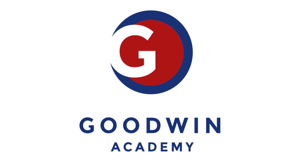 Thinking Schools Academy Trust to become sponsor of Goodwin Academy