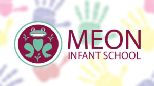 Meon Infant School