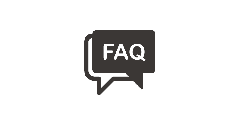 Parent & Student FAQs