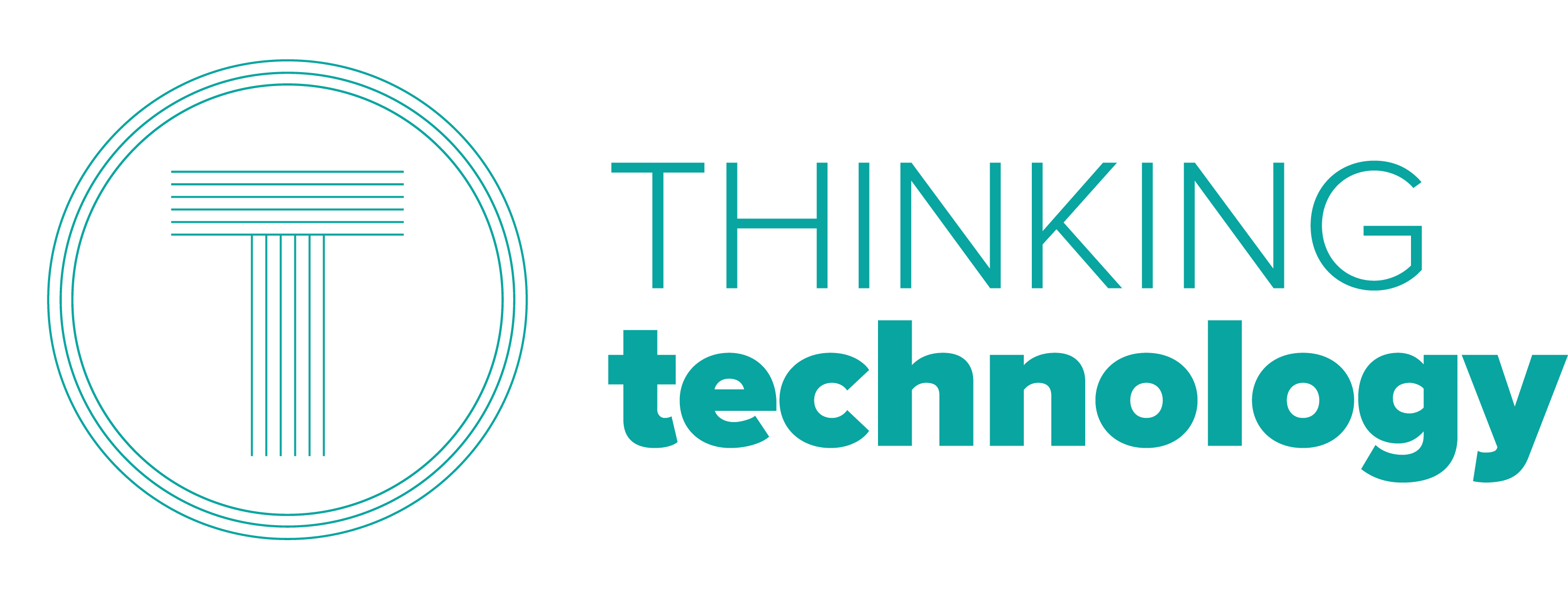 Thinking Technology (Thinking Solutions)