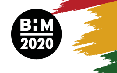 Black History Month 2020 Art Competition: A Celebration of inspirational black people and their achievements