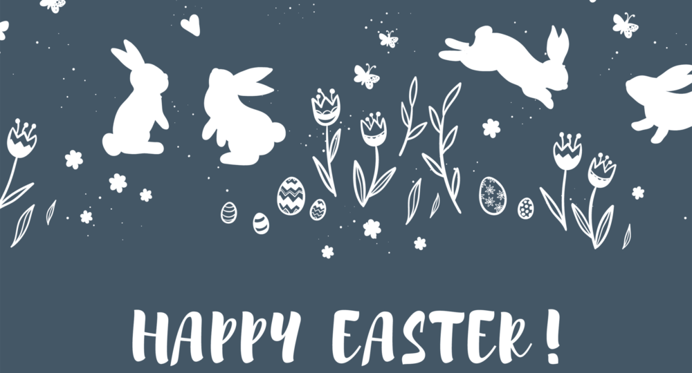 Best Easter puns for all your egg-cellent messages
